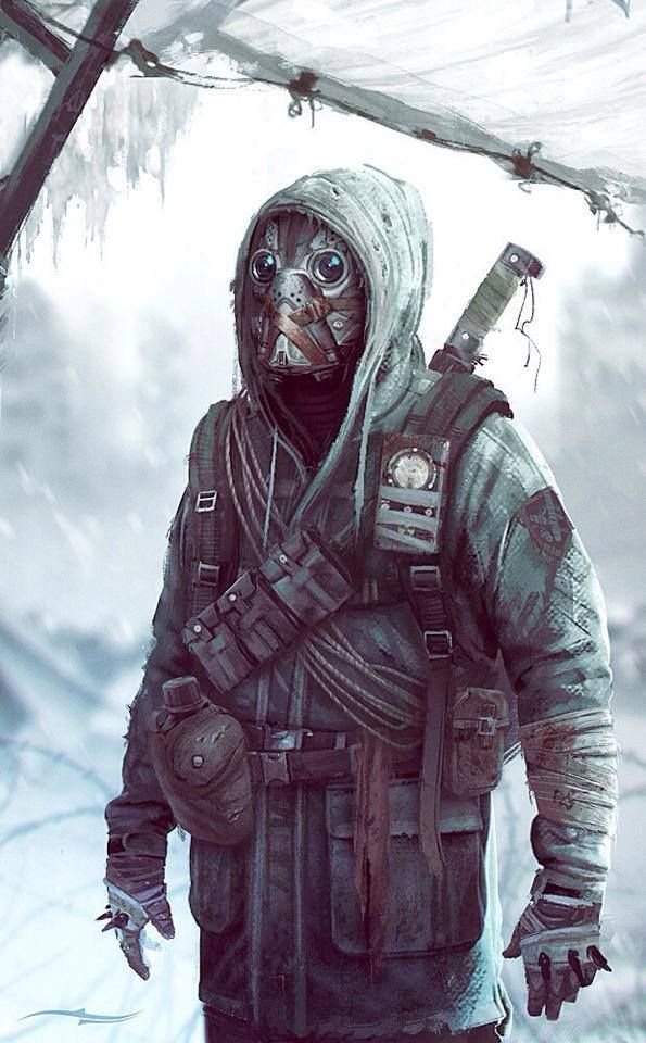 Character Design Zombie : Best images about sci fi on pinterest character