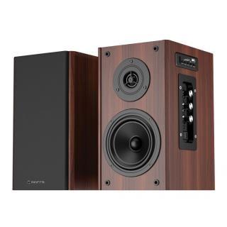 Głośniki MANTA SPK916X z Bluetooth