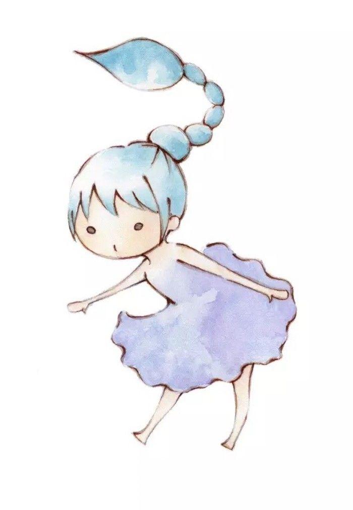 【十二星座系列】天蝎