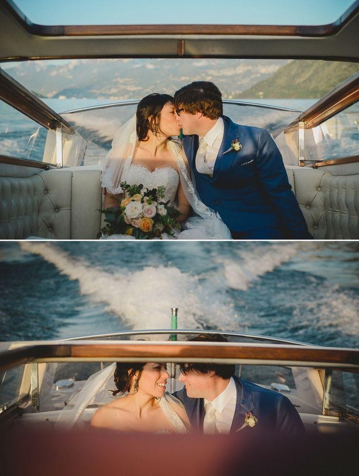 Flowers by Jardin Divers www.jardindivers.it @jardindivers  wedding, como lake, como lake wedding, como wedding, royal wedding, italian wedding, wedding in italy, romantic wedding, water wedding, lake wedding
