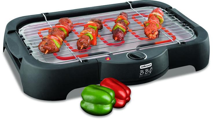 2000w bbq health grill master  http://www.mellerware.co.za/products/2000w-bbq-health-grill-master-27005