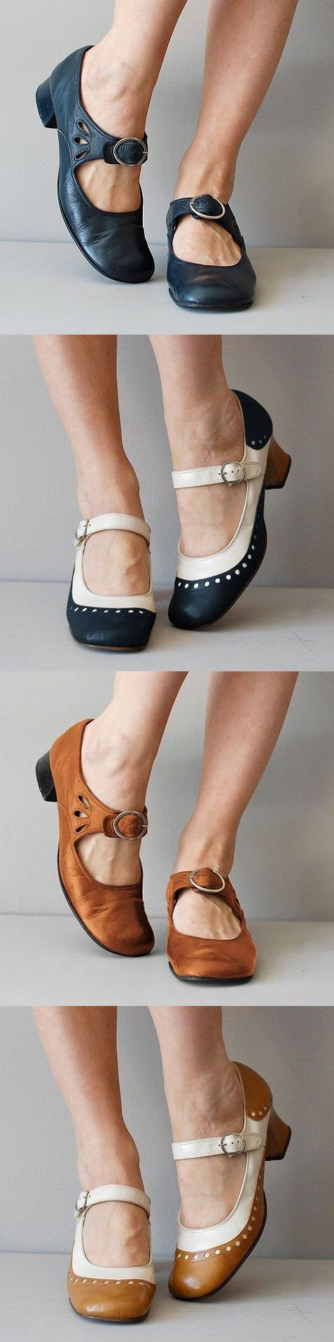SHOP NOW>>70% OFF Comfy Vintage Sandals Slippers.Must Have It!