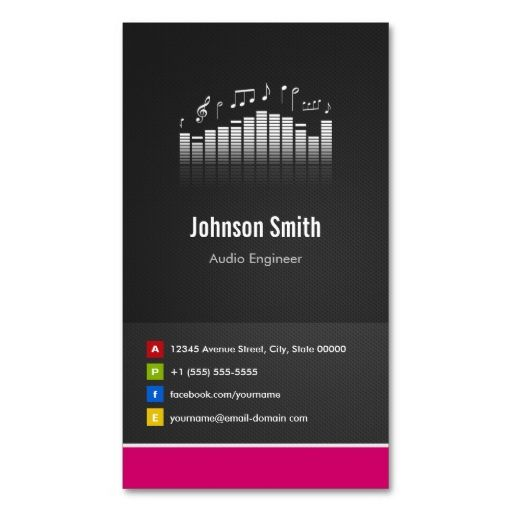 142 best AUDIO ENGINEERING PAGE images on Pinterest Technology - audio engineer sample resume