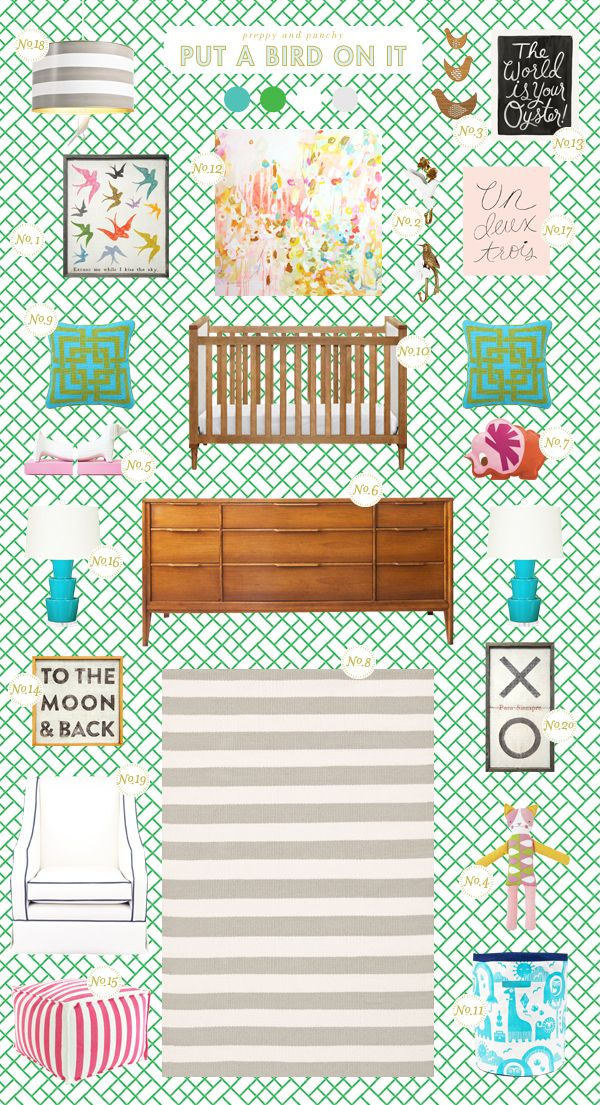 Top 54 ideas about girl room on pinterest classroom for Candyland bedroom ideas