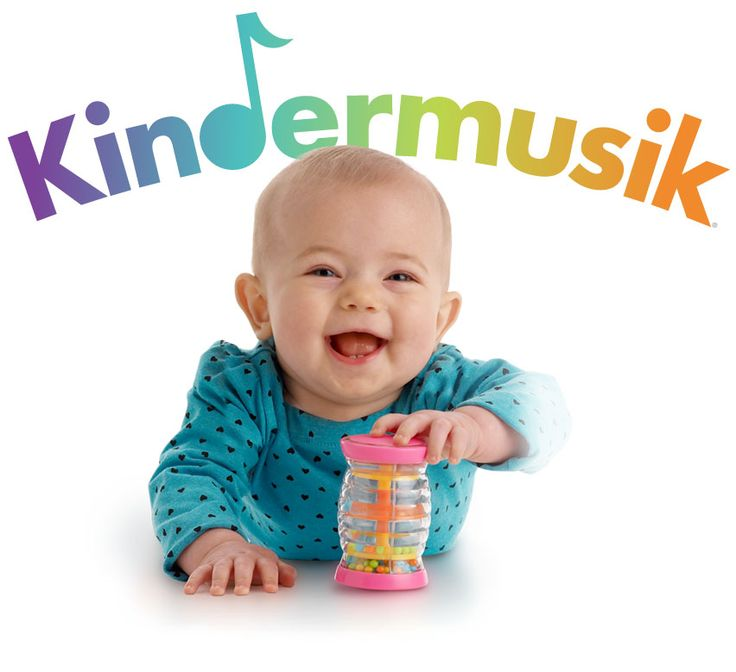 Village is for lap babies, crawlers, and walkers. It incorporates the most current research on early childhood development and provides families a special place for learning and connecting with other parents and babies through music and movement.