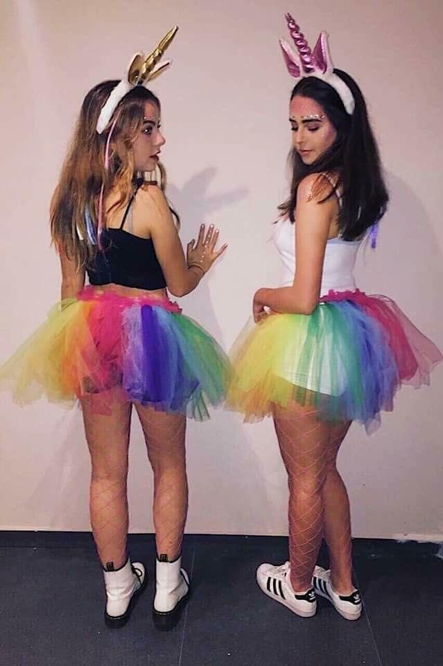Disfraces para halloween mujeres pinterest