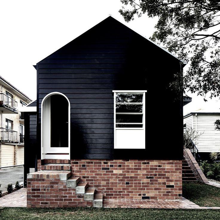 Durham House 01.jpg