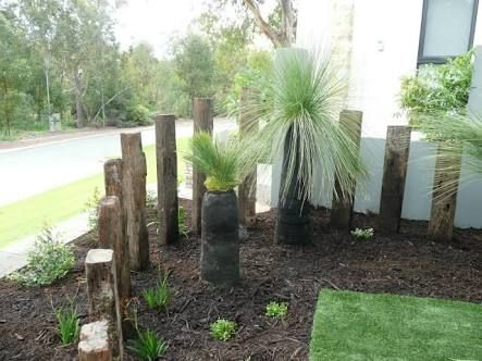 Image result for vertical sleepers