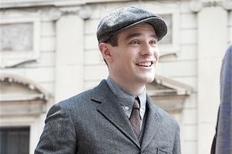 Google Image Result for http://images.hitfix.com/photos/956259/boardwalk-empire-battle-of-the-century-charlie-cox-owen-sleater_article_story_main.jpg