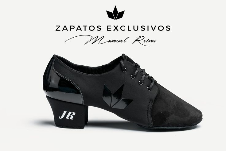 Estos son los zapatos de Javier Rodriguez !!! 4 Veces campeón de España de baile deportivo LOS CAMPEONES SOLO CALZAN REINA!!!! ❤️❤️ #Tendencia #baile #BaileDeportivo #mambo #swing #custom #mocasines #quierounosiguales #zapatosdebaile #customshoes #HandMadeShoes #amorporelbaile #exclusiveshoes #bachata #shoesmen #kizomba #danza #OnlyTheChampionsAreReina #danielsport #yesfootwear #danceshoes #man #dancer #fashion #love #shoes #exclusive #manuelreina #summer #danceshoesoftheday Cristina