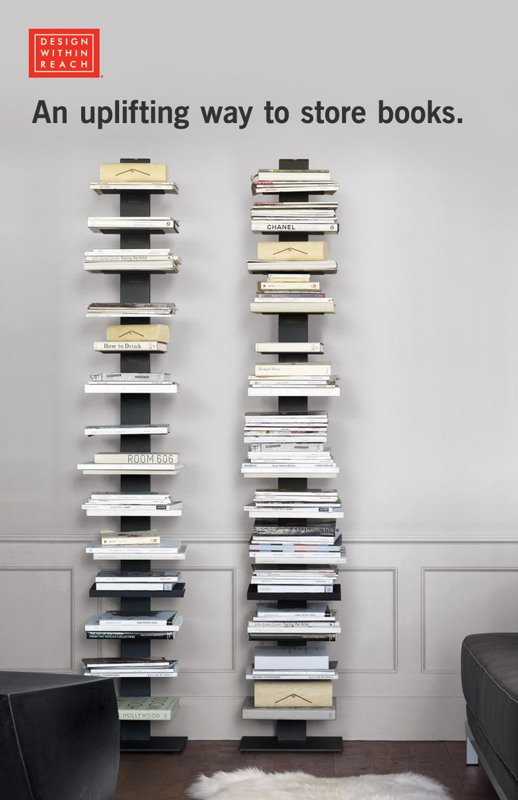 contemporary ideas walmart bookcase doors tall sterling white intriguing plus square dw in bodacious image shelf sapien cabinets
