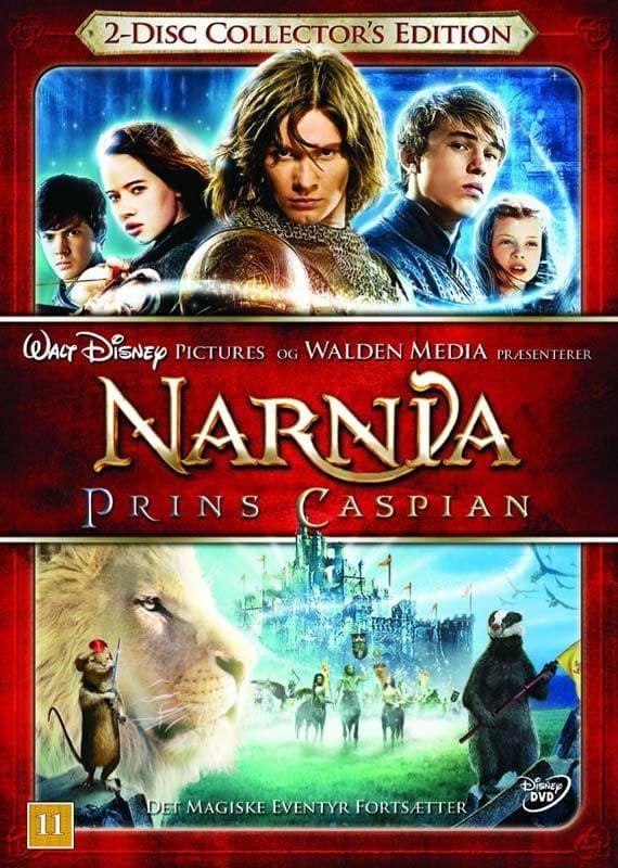 Watch The Chronicles Of Narnia Prince Caspian Streaming Vf Complet Thechroniclesofnarnia Princecaspian Movie F Narnia Prince Caspian Chronicles Of Narnia
