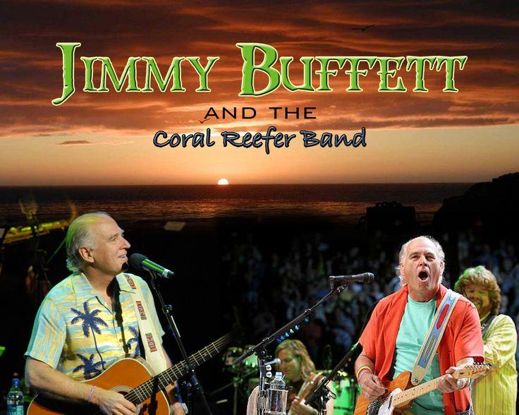 Jimmy Buffett Wallpaper | Jimmy Buffett 3