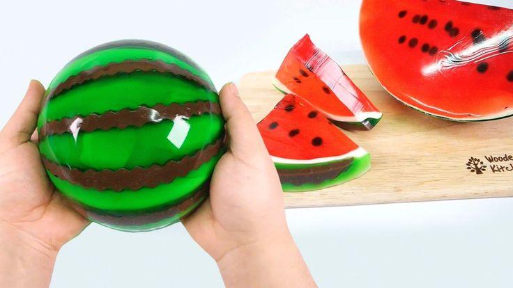 25+ best ideas about Watermelon Jello on Pinterest ...