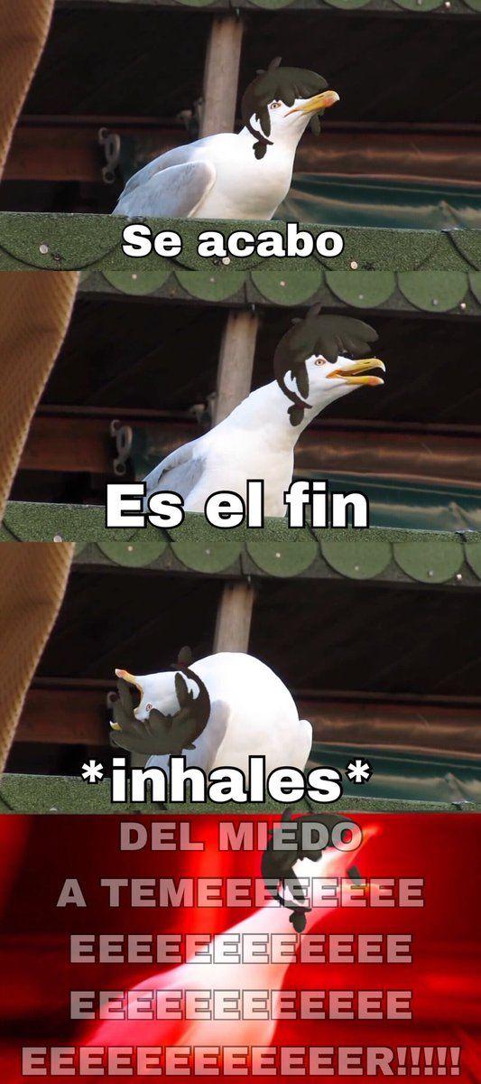 Memes de fnafhs