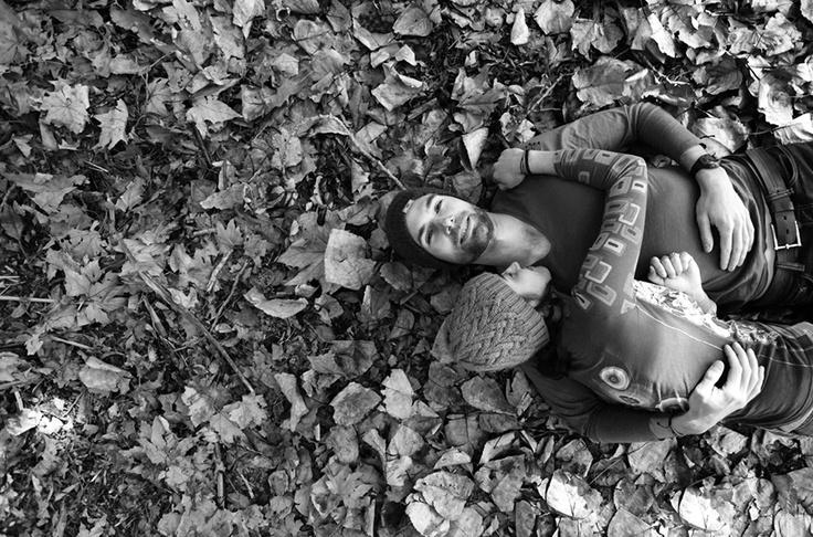 www.martinepayne.com Sydney Portrait Photographer