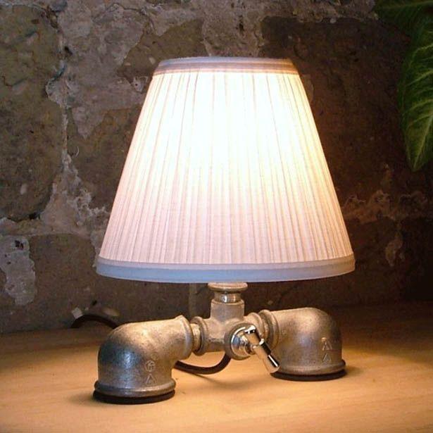 lampa-tienidlo