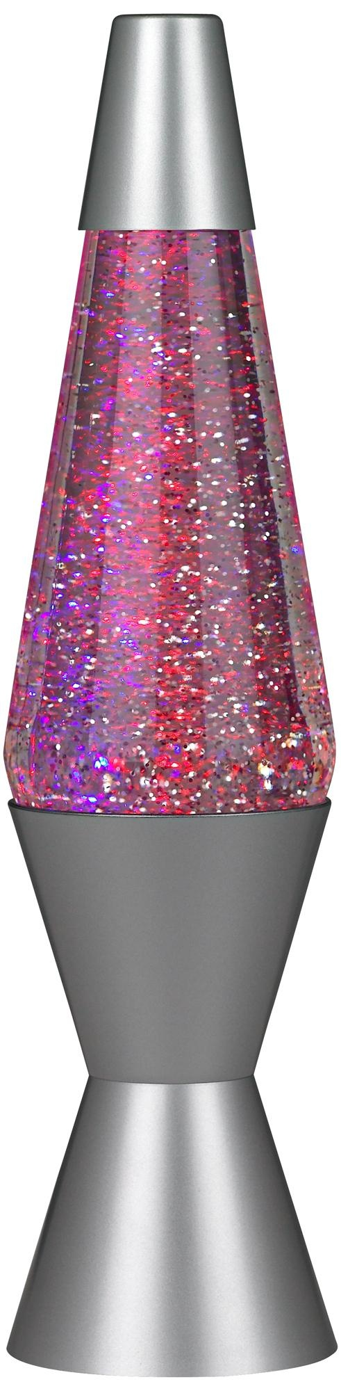 Zebra lava lamp uk - Color Phasing Vortex Motorized Glitter Lava Lamp