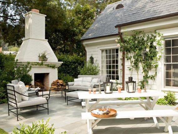 110 best grand designs - patios & decks images on pinterest