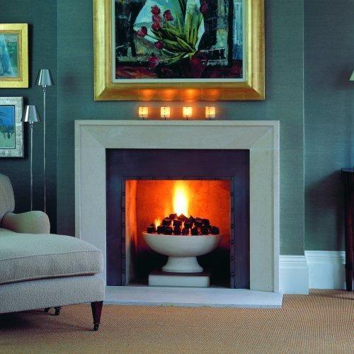 75 best Custom Fireplace Mantels images on Pinterest Fireplace