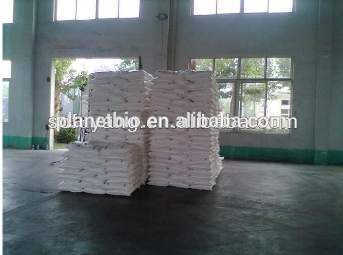 tech construction/planetbio/Gluconato de sodio 99% for concrete admixture