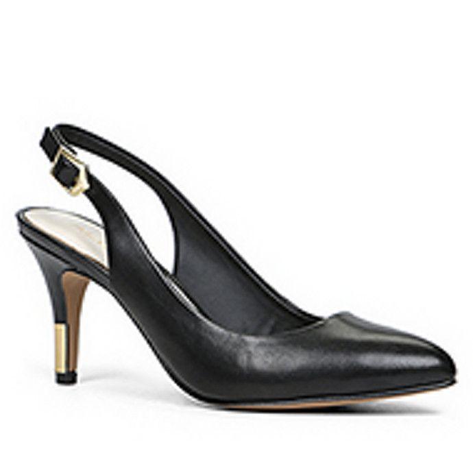 HOGSED Low Mid Heels | Women's Shoes | ALDOShoes.com