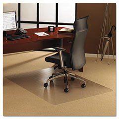 11 office chair mat desk chair mat office chair mat for carpet desk chair mats office