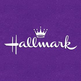 Hallmark donation request | http://corporate.hallmark.com/Corporate-Citizenship/Donations