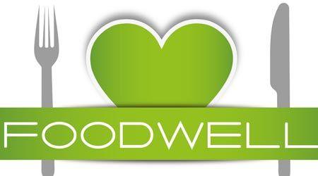 Food Well a Riminiwellness, l'alimentazione della salute e dell'energia debutterà nella grande kermesse di fitness, benessere e sport in programma a Rimini Fiera