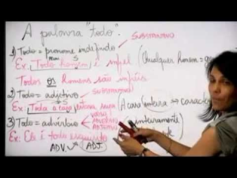 CONCORDÂNCIA NOMINAL  - EXERCÍCIOS 2 - Profª Rafaela Motta
