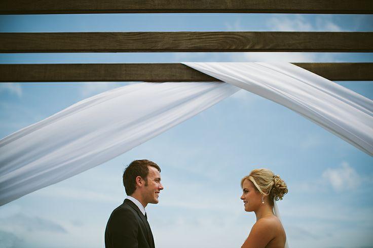 Destination Wedding Photographer – Jolene and Brodie's Wedding in Vanuatu…