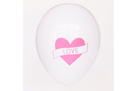 http://www.modernconfetti.com/2095-product_large/ballons-tattoo-love-par-5.jpg