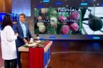 Ayurvedic Body Type: Find Your Dosha   The Dr. Oz Show