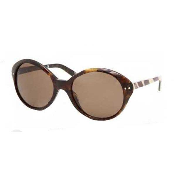 Ralph Lauren Sunglasses RL8069A 500373