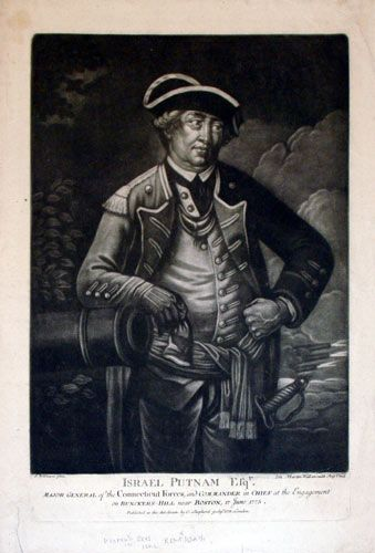 Francois Illas New Tradition: 58 Best Revolutionary War Images On Pinterest