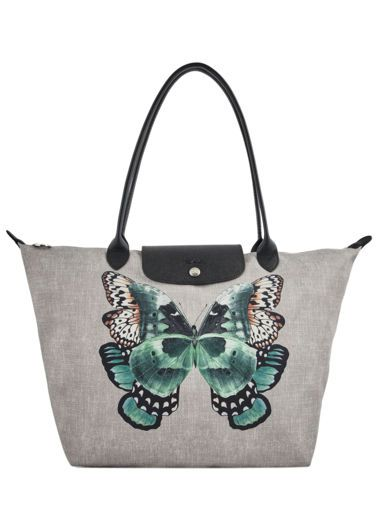 Sac Pliage En 2019 NoirWish List Besaces Le Longchamp Papillon 29HeWIEDY