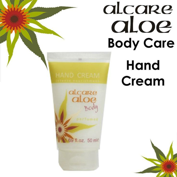 This Aloe Hand Cream with high concentrations of Aloe gel forms a rich cream that repairs and enhances the skin moisture barrier,leaving it nourished and velvety soft.  Order online: http://on.fb.me/1fJVdeb #bodycare #beauty #aloe
