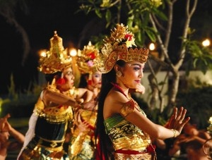 Visit Bali....a blissful combination of culture, romance, discovery and rejuvenation.