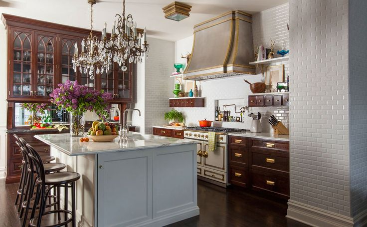 348 best Kitchen Ideas images on Pinterest | Dining rooms, For the Eclectic Traditional Kitchen Ideas on eclectic design, eclectic lighting, eclectic cottage kitchens, eclectic christmas, eclectic chairs, eclectic fashion, eclectic outdoor furniture, eclectic fireplace, eclectic furniture and decor, eclectic interior decorating, design on a dime ideas, eclectic cabinets, eclectic bedroom furniture, eclectic small kitchens,