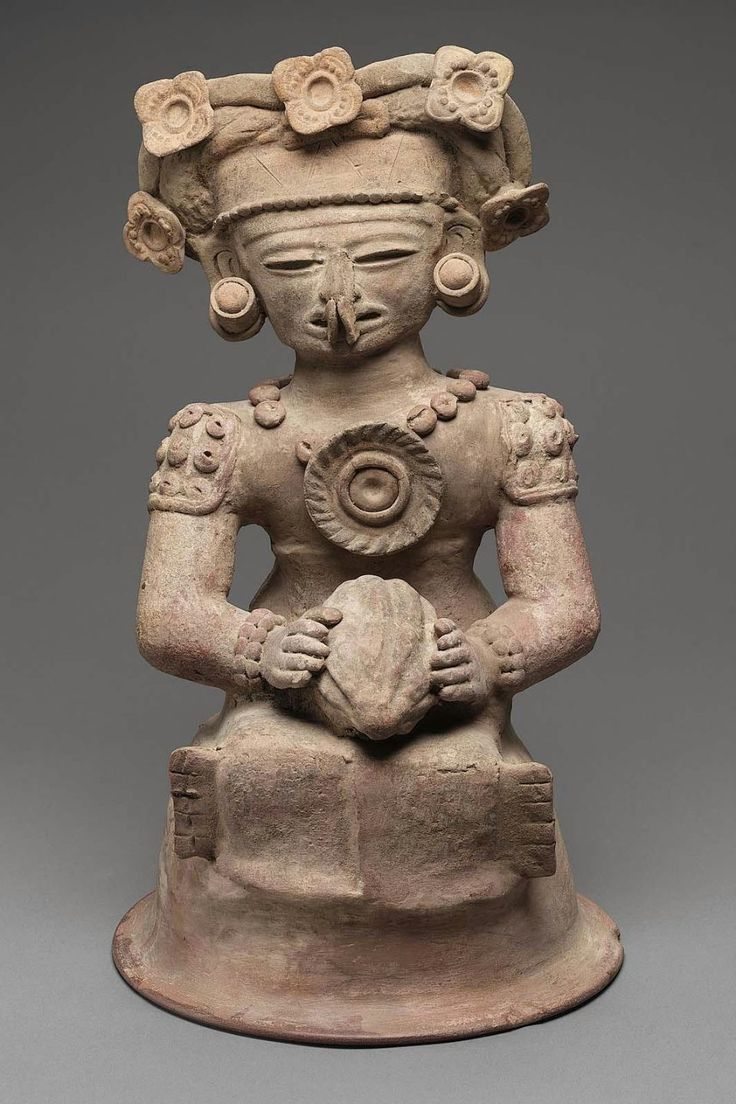 1000+ images about Mayan art on Pinterest