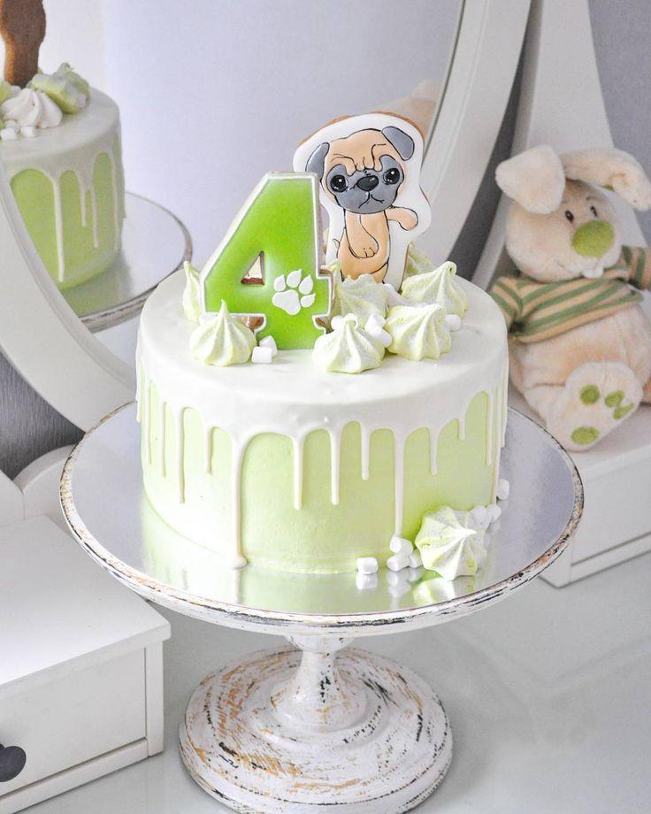 """241 Likes, 4 Comments - Торт Харьков (@kissel.cake) on Instagram: """"Когда делала этот торт, то даже не думала, что он мне так понравится) И сейчас смотрю на него -…"""""""
