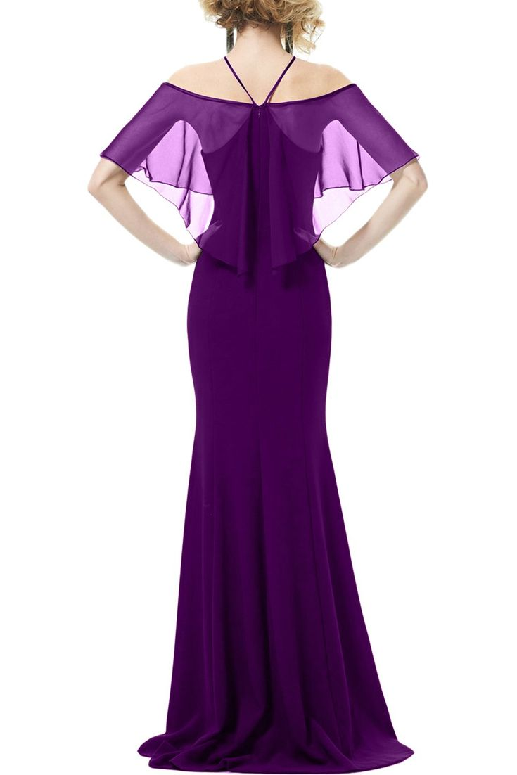 Mejores 6176 imágenes de Women\'s Dresses en Pinterest | Vestidos ...