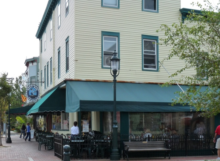 187 Best images about Cape May, Cape May Point on Pinterest | New york, Lobster house and Angel