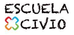 Escuela Civio es un portal digital que recoge recursos sobre periodismo de datos, transparencia y datos abiertos. http://escuela.civio.es/
