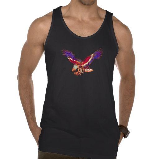 american eagle tanks #fashion #men #t-shirts