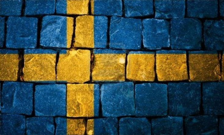 svenskaalltid: translate simple phrases from English to Swedish for $5, on fiverr.com