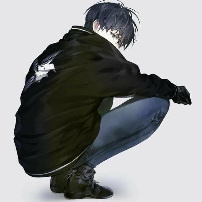 Anime おしゃれまとめの人気アイデア Pinterest Shhaaa イケメンイラスト イラスト いけめん イラスト