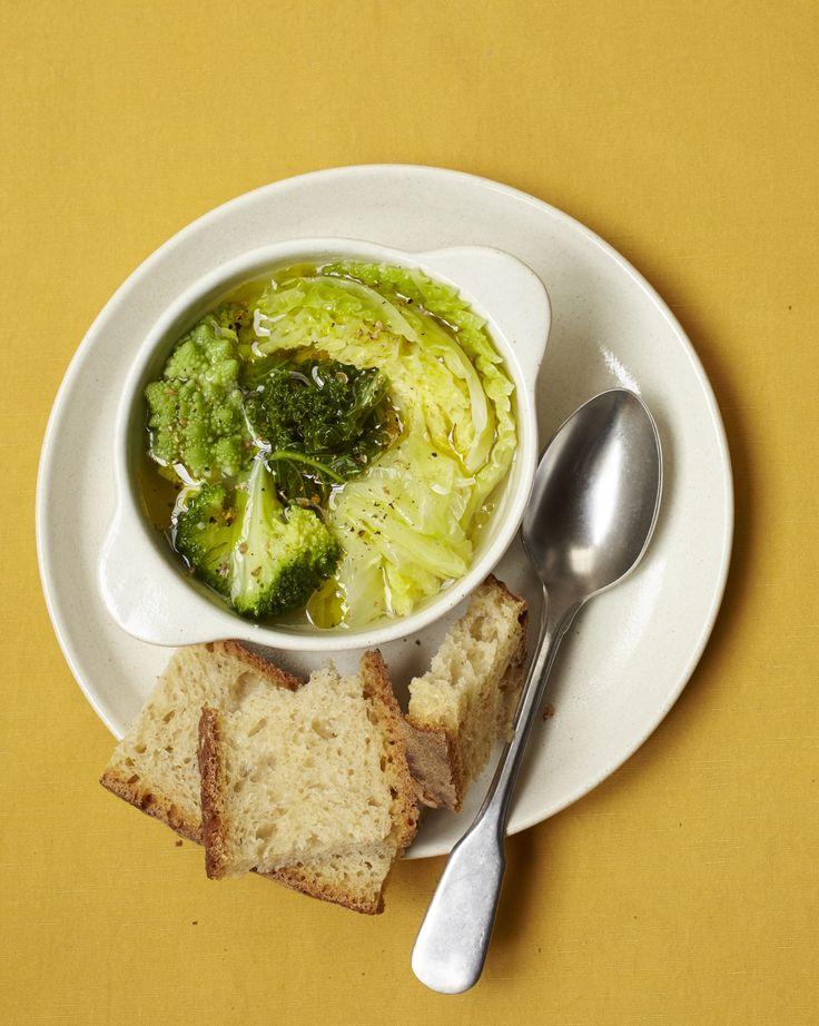 25 best ideas about chou brocoli on pinterest recettes. Black Bedroom Furniture Sets. Home Design Ideas
