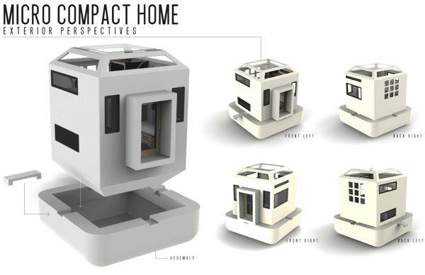 quotes by jeffrey nielsen like success. Black Bedroom Furniture Sets. Home Design Ideas
