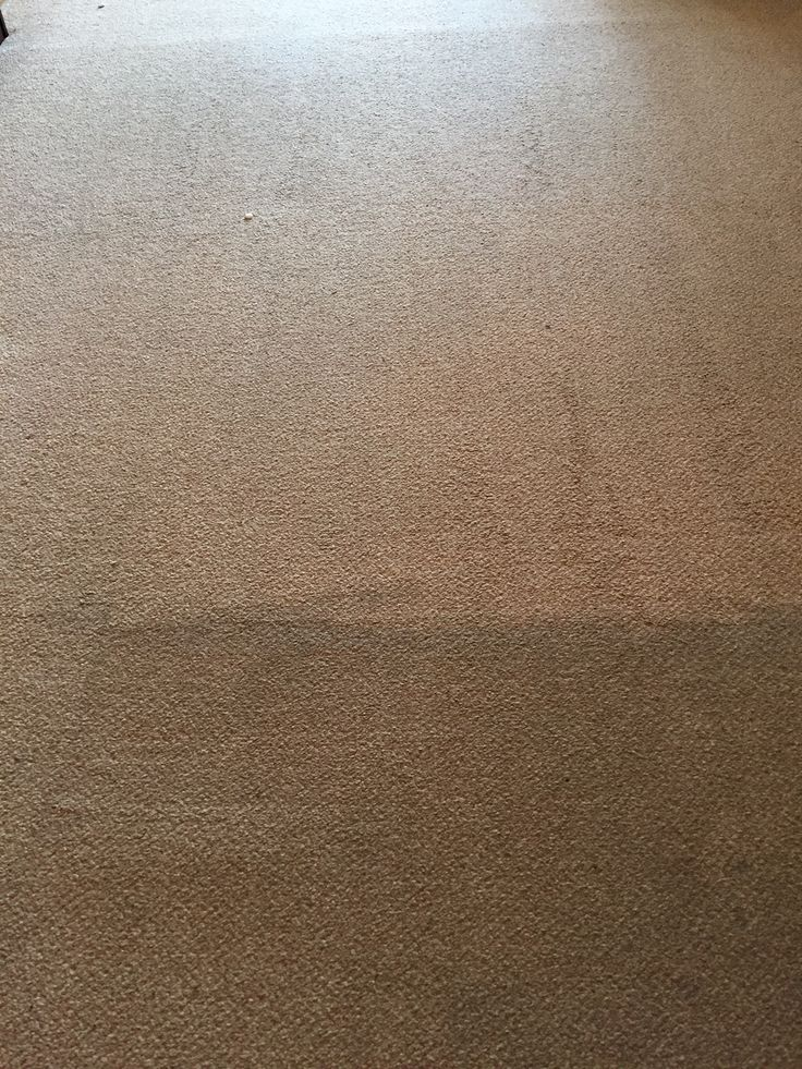 More happy carpet cleaning in Liverpool..